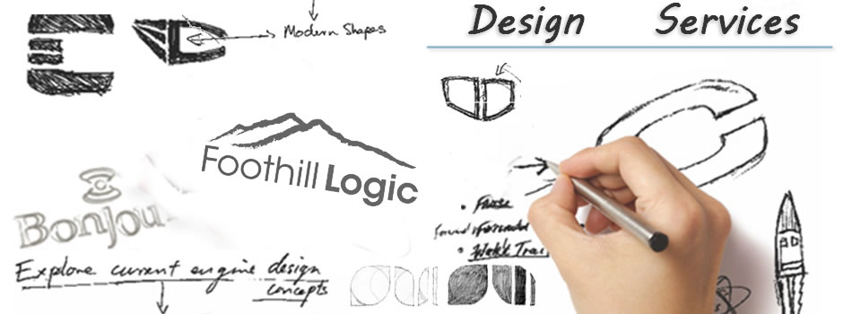 overview_design-services